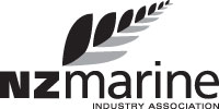 NZ Marine Association Logo